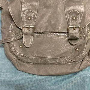 Bags - Bag